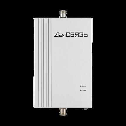 GSM репитер ДалСВЯЗЬ DS-1800-20, фото 2