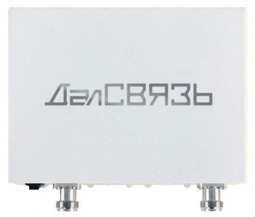 GSM репитер ДалСВЯЗЬ DS-1800/2100-17, фото 2