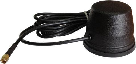 Антенна ДалСВЯЗЬ DO-900/1800/3G-М, фото 2