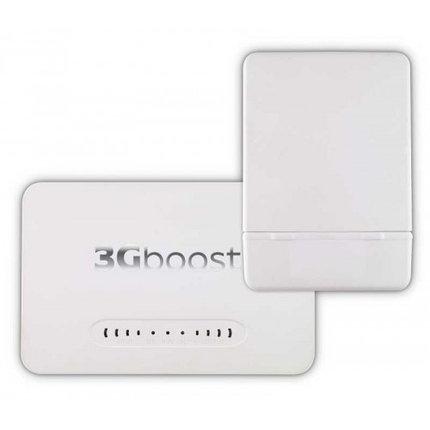 GSM репитер ДалСВЯЗЬ DS-2100-20kit 3Gboost, фото 2