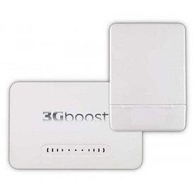 GSM репитер ДалСВЯЗЬ DS-2100-20kit 3Gboost