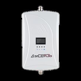GSM репитер ДалСВЯЗЬ DS-2100-23