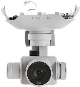 Камера с подвесом для DJI Phantom 4 P4 Part 4 Gimbal Camera
