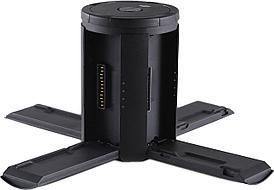 Хаб для заряда аккумуляторов Inspire 2 Intelligent Flight Battery Charging Hub