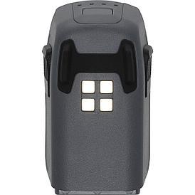Аккумулятор Intelligent Flight Battery для DJI Spark