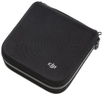 Защитный чехол DJI Storage Box Carrying Bag для DJI Spark, фото 2