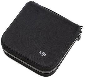 Защитный чехол DJI Storage Box Carrying Bag для DJI Spark