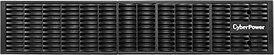 Внешний батарейный модуль CyberPower BPSE36V45ART2U
