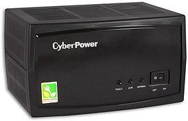 Стабилизатор напряжения CyberPower AVR1500E