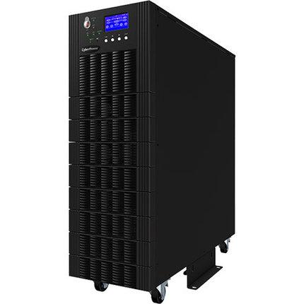 Силовой блок ИБП CyberPower HSTP3T30KE, фото 2