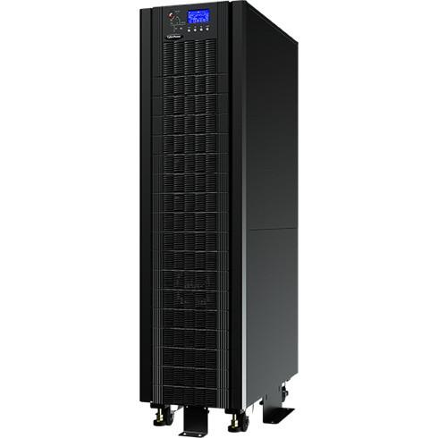 Силовой блок ИБП CyberPower HSTP3T20KEBC