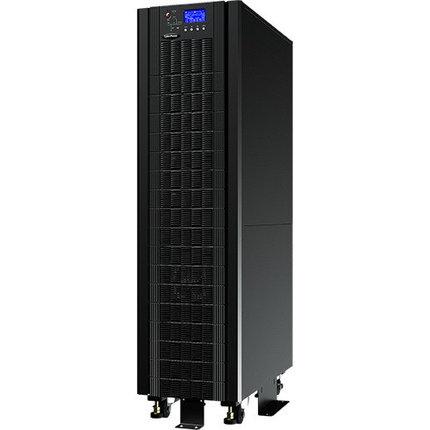 Силовой блок ИБП CyberPower HSTP3T20KEBC, фото 2