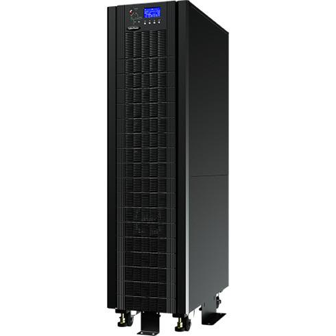 Силовой блок ИБП CyberPower HSTP3T30KEBCWOB