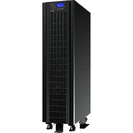 Силовой блок ИБП CyberPower HSTP3T30KEBCWOB, фото 2