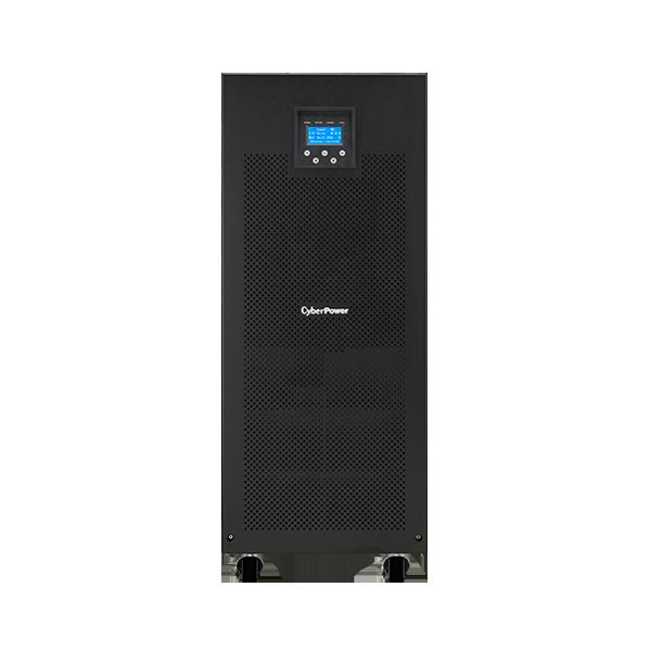 Силовой блок ИБП CyberPower OLS3S20KEXL (без батарей)