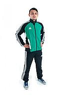 Спортивный костюм Adidas для мужчин