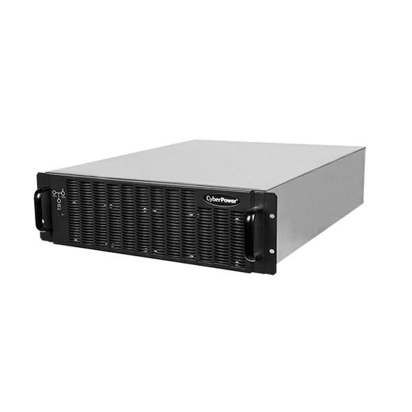 Силовой модуль CyberPower SM20KPM S для SM60, SM120, SM200