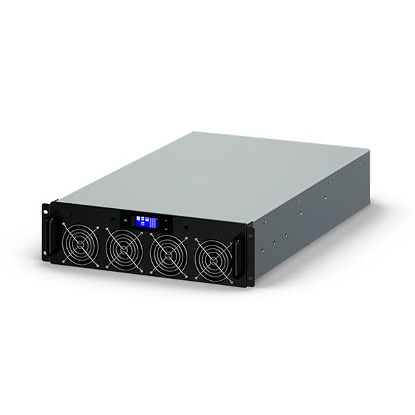 Силовой модуль CyberPower SM30KPMX для кабинета SM180, SM300, SM600