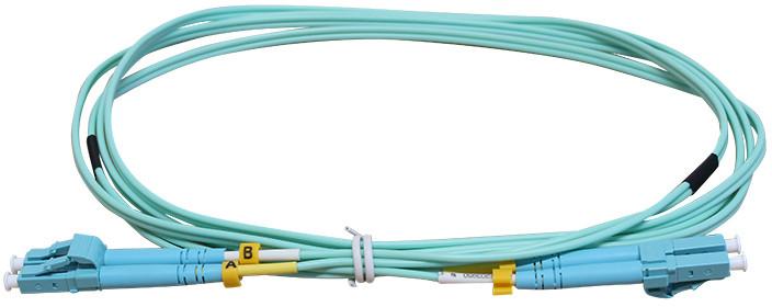 Оптический патч-корд Ubiquiti UniFi ODN Cable 2 м