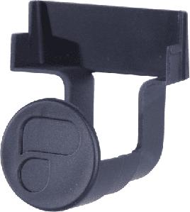 Защита подвеса PolarPro Gimbal Lock для Mavic Pro
