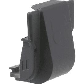 Защита подвеса PolarPro Gimbal Lock для Spark