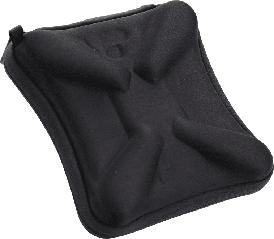 Кейс PolarPro Soft Case-Mini для Spark