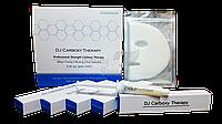 DJ Carboxy Набор для Процедуры Неинвазивной КАРБОКСИТЕРАПИИ CO2 Therapy, фото 1