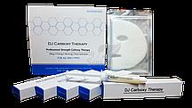 DJ Carboxy Набор для Процедуры Неинвазивной КАРБОКСИТЕРАПИИ CO2 Therapy