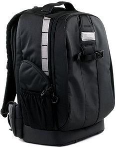 Рюкзак PolarPro Drone Trekker для Phantom 3/4