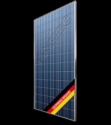 Солнечная панель AXITEC 320W AY10090, фото 2