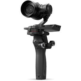 Стедикам + 4K камера DJI Osmo RAW Combo