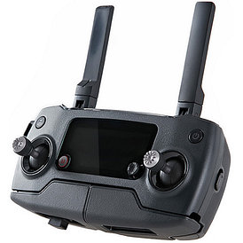 Пульт ДУ DJI Mavic Remote Controller