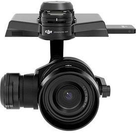 Камера DJI Zenmuse X5R