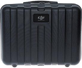 Кейс для DJI Ronin-M