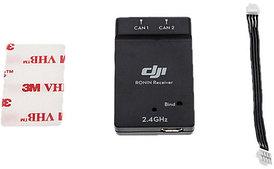 Приемник для беспроводного мини-пульта Ronin Thumb Controller Receiver