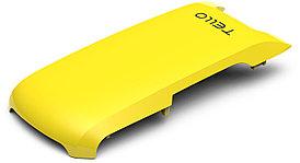 Накладка для Ryze Tello Snap On Top Cover Yellow