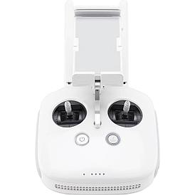 Пульт ДУ для Phantom 4 Pro V2.0 Remote Controller
