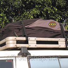 "Сумка на багажник 140х110 см, размер ""M"""