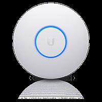 Точка доступа Ubiquiti UniFi nanoHD