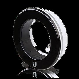 ИК усилитель Ubiquiti Infrared Range Extender