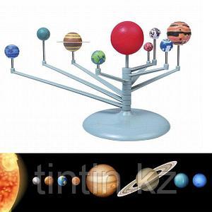 Конструктор - Солнечная система