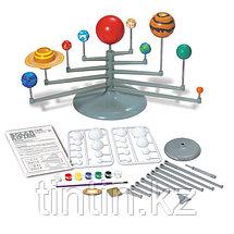 Конструктор - Солнечная система, фото 3