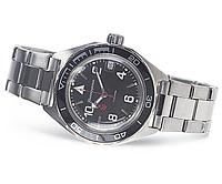 Командирские часы АПЗ Корпус 65, фото 1