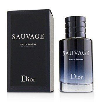 Christian Dior Sauvage edp 60ml