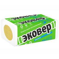 Эковер без фольги (Узбекистан) 12 м2