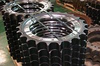 Звёздочка 1033163 для экскаватора Hitachi ZX280,ZX330,ZX350