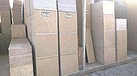Травертин Иран 3 сорт 600х400х20 мм