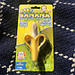 Прорезыватель бэби Банан, фото 4