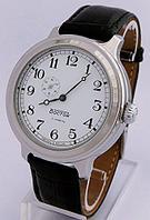 Командирские часы Восток Ретро К-43, фото 1