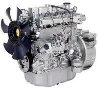Двигатель Cummins QSZ13-G3, Cummins QSZ13-G2, Cummins NT855-D(M)230, NTA855-D(M)240